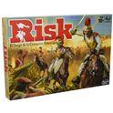 Risk - 25531232