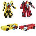 Transformer power heroes (precio unidad) - 25595129