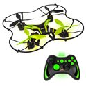 Odissey drone rc - 15480655