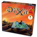 Dixit classic - 50326007