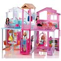 Supercasa de barbie - 24527207