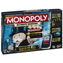 Monopoly ultimate banking - 25595151