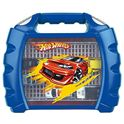 Maletin coches hot wheels - 21202823