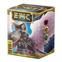 Epic juego de cartas - 04622413