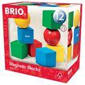 Brio bloques de construcción m - 26930123