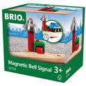 Brio timbre de campana magnéti - 26933754