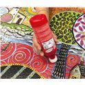 Puzzle new educa® permanent fix puzzle - 04017193