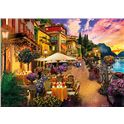 Puzzle 500 monte rosa - 06635041