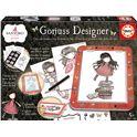 Gorjuss designer mesa de diseño - 04017266