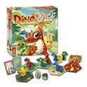 Dino race - 04622186
