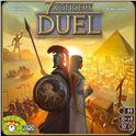 7 wonders: duel - 50392450