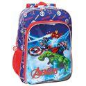 Backpack 40cm 4042361 next door - 75802316