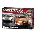 C2 grand chicane circuito scalextric - 06110232