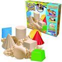 Super sand clasico - 14783216