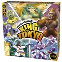King of tokyo - 04622389