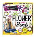 Flower power set 1000 cuentas - 33353022