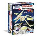 Arqueojugando pteranodon - 06655153