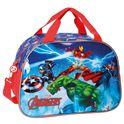 Travel bag 40cm 4043261 next door - 75802323