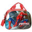Travel bag 40cm 4073261 next door - 75802810
