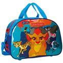 Travel bag 40cm 2133261 kids - 75802412
