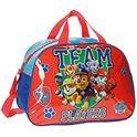 Travel bag 40cm 4883251 next door - 75802213