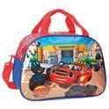 Travel bag 40cm 4013261 next door - 75802250