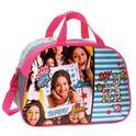Travel bag 40 cm 4843251 next door - 75800852