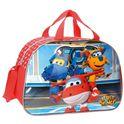 Travel bag 40cm 4053261 next door - 75802267