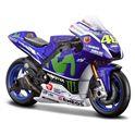 1/18 moto gp yamaha - 34031590
