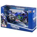 1/10 gp racing yamaha - 34031408