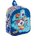 Peque mochila yo-kai watch team - 33607207