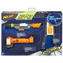 Nerf elite modulus kit largo alcance - 25585933