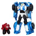 Transformer activator combiner trickout strongarm - 25535086