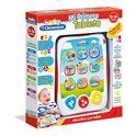 Mi primera tablet - 06655178