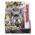 Transformers armor up turbo changer grimlock - 25536500
