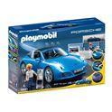 Porsche 911 targa 4s - 30005991
