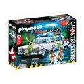 Ecto-1 ghostbusters - 30009220(1)