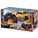 Coche off road go rc maisto - 34081762