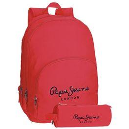 Pack mochila adap.44cm.2c.+ portatodo ref.66824a2