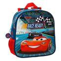 Mochila 25cm.cars race ref.2152061 - 75803057