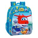 611760640 mochila junior adapt.carro super wings - 79172202