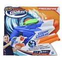Super soaker freezefire 2.0 - 25532414