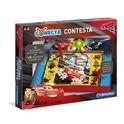 Conecta contesta cars 3 - 06655167