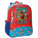 4882251 backpack 33cm 48805 team players - 75802207