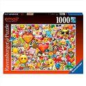11puzzle 1000 emoji - 26919772