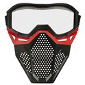 Nerf rival face mask - 25532682