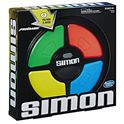 Simon - 25596535