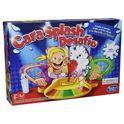 Cara splash desafio - 25534544