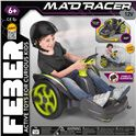 Mad racer 12 v. - 13001010