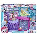 Little pony castillo luces - 255365555